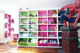 large toy storage wall units design ideas unit toy storage wall