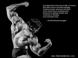 Arnold Schwarzenegger Quotes Magnificent Arnold Schwarzenegger Quotes On Motivation