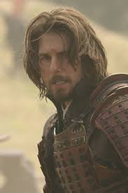 best last samurai ❤ images the last samurai  still of tom cruise in the last samurai 2003