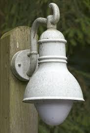 Light Corrosion Hd Wallpaper Street Lamp Light Street Lighting Metal