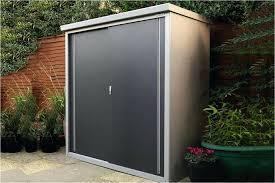 plastic outdoor storage cabinet. Plastic Outdoor Cabinet Storage Closet Contemporary Design  Garden D
