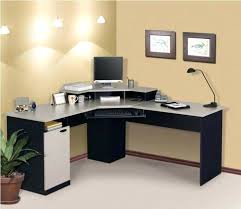 desk l shaped desk ikea malaysia l shaped desk ikea australia l shaped desk ikea