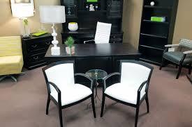 New Office Furniture Mcaleers Is Office Furniture Mobile Al Pensacola Fl