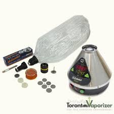 table vape. 30833e1aec723c0d1d8b8777e2f00ac6--volcano-digital-vaporizer-volcano- vaporizer.jpg table vape