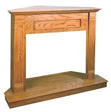 corner gas fireplace mantel designs fireplace mantels wood