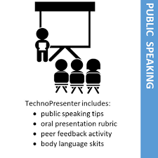 research project paper powerpoint presentation example