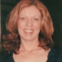Jill Watts - Self employed Representative - Orchid Cleaning | LinkedIn