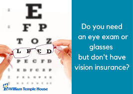 Vision Assistance Vision Assistance By William Temple House Issuu