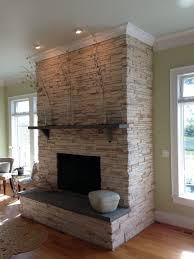 prodigious living absolutely design stone veneer fireplace surround riothorseroyale homes diy faux from lofty stone veneer fireplace surround