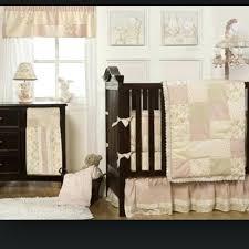 kidsline crib bedding sweet lullaby bedroom crib set kidsline nursery bedding uk kidsline ladybug crib set