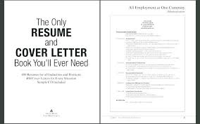 General Cover Letter Sample Stunning General Cover Letter Examples For Jobs Poemsromco
