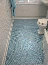 redo bathroom floor. Redo Bathroom Floor Grout S
