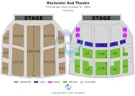 Rochester Auditorium Theatre Seating Chart Ticketmaster Rochester Auditorium Theatre Seating Capacity Best Seat 2018