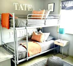 triple bunk bed ikea space saving bunk beds best bunk bed ideas on bed space saving triple bunk bed ikea