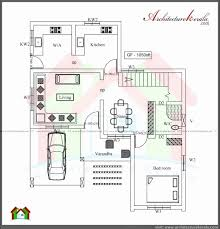 house plans under 500 square feet best of 1000 sq ft house plans 2 bedroom indian