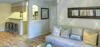 garden grove apartments garden grove apartments awesome reviews garden grove apartments garden grove apartments hours