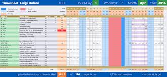 excel project timesheet excel project timesheet rome fontanacountryinn com