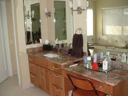 bathroom remodeling denver. Bathroom Remodel Remodeling Denver O