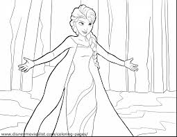 Small Picture good disney frozen coloring pages with frozen coloring pages