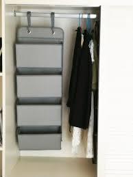 full size of purses shoe closet bar bifold racks holder shelf shelves for marvellous storage drywall