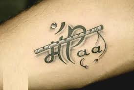 best mom maa tattoos designs and