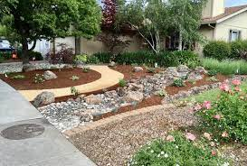 tips to design your own front yard
