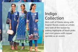 Indian Dress Designers Names List Biba Kurtis Buy Trendy Biba Kurtis Online At Best Prices In