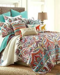 stein mart duvet covers fl paisley luxury quilt duvet covers queen target