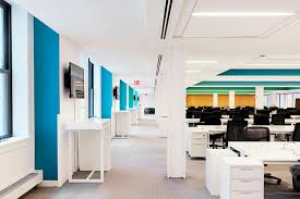 Free office space Loosecubes Open Office Space By Paintzen Legal Cheek Open Office Space You Are Free To Share Copy And Redistu2026 Flickr