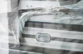 mattress joiner. full size of mattress:twin long mattress n oe amazing twin mattresses near me nora joiner s