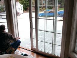 pella windows with blinds cost window at the touch of a on you ideas sliding doors