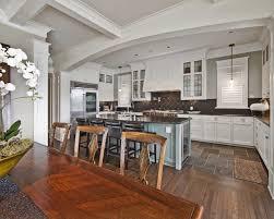 Open Kitchen Layout Open Kitchen Design Unique Open Kitchen Design On Home Decoration