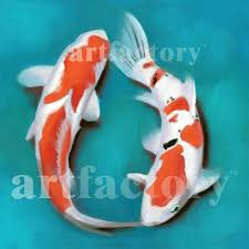 feng shui paintings for office. Feng Shui Koi Fish Painting Paintings For Office A