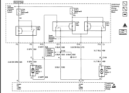 wiring diagram for chevy venture 2004 tattlr info 2004 Chevy Venture Fuse Box Diagram 2000 chevrolet venture wiring diagram 2000 free wiring diagrams, wiring diagram fuse box diagram for 2004 chevy venture