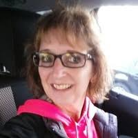 Kay Rutledge - Customer Service - Kecy Metal Technologies | LinkedIn