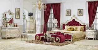 Most Beautiful Bedrooms 15