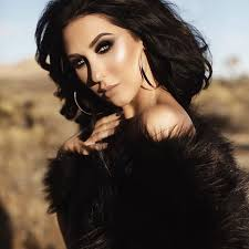 jaclyn hill dark hair. staring into the sunset⛅️ jaclyn hill dark hair