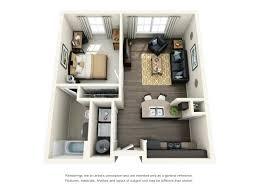 floor plan furniture symbols bedroom. Floor Plans Furniture 1 Bedroom Apartments In Vector Plan Symbols .