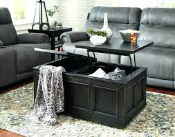 ashley furniture side tables furniture round end tables medium size of coffee black coffee table sets