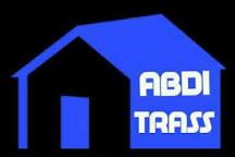 Hasil gambar untuk jasa kontraktor di bogor ABDITRASS
