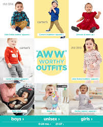 Jcpenney Husky Boy Size Chart Baby Store Shop Baby Clothes Gear Online Jcpenney