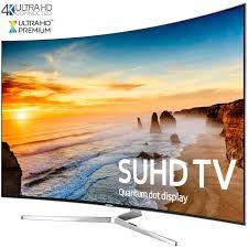 samsung tv 65 inch. image is loading samsung-un65ks9500-curved-65-inch-2160p-smart-4k- samsung tv 65 inch n