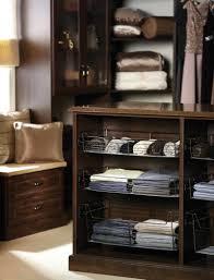 custom closets for women. Custom Closet Pull Out Basket Closets For Women