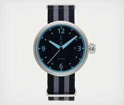 17 best ideas about swiss watches for men watches xetum kendrick swiss watches for men cool material