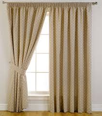 Paris Curtains For Bedroom Black And White Curtains Uk