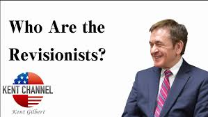 Image result for the revisionists