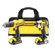 dewalt 18v tools. dewalt xr 1.3ah li-ion hammer drill driver \u0026 impact 2 batteries dcz298c2-gb | departments diy at b\u0026q dewalt 18v tools r