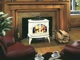 convert fireplace to wood stove convert fireplace to wood stove convert replace to wood stove converting