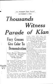 kkk essay and the ku klux klan middle east monitor katipunan kkk essay mrskhistory ku klux klan article written about the parade