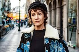 Sonja Noël in Stijl: 'Minder maar beter, dat juich ik toe' | BRUZZ